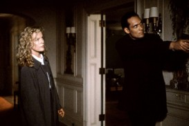 Bless the Child (2000) - Kim Basinger, Jimmy Smits