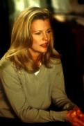Bless the Child (2000) - Kim Basinger