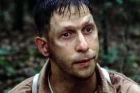 O Brother, Where Art Thou? (2000) - Tim Blake Nelson
