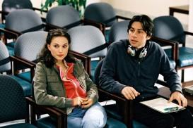 Garden State (2004) - Natalie Portman, Zach Braff