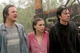 Garden State (2004) - Peter Sarsgaard, Natalie Portman, Zach Braff