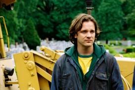 Garden State (2004) - Peter Sarsgaard