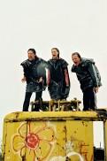 Garden State (2004) - Zach Braff, Natalie Portman, Peter Sarsgaard