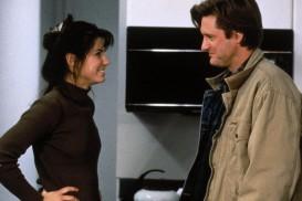 While You Were Sleeping (1995) - Sandra Bullock, Bill Pullman