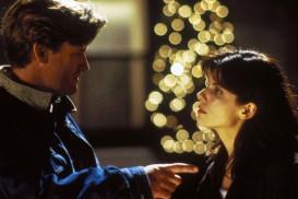 While You Were Sleeping (1995) - Bill Pullman, Sandra Bullock