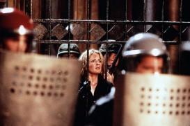 The Saint (1997) - Elisabeth Shue
