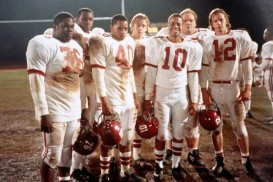Remember the Titans (2000) - Ethan Suplee, Craig Kirkwood, Kip Pardue, Donald Faison, Wood Harris, Earl Poitier, Ryan Gosling