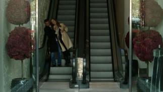Abus de faiblesse (2013) - Kool Shen, Isabelle Huppert