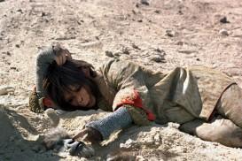 Planet of the Apes (2001) - Helena Bonham Carter, Cary-Hiroyuki Tagawa
