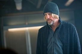 The Hunger Games: Mockingjay Part 1 (2014) - Woody Harrelson