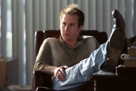 Matchstick Men (2003) - Sam Rockwell