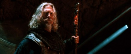 Seventh Son (2014) - Jeff Bridges