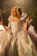 Cinderella (2014) - Helena Bonham Carter