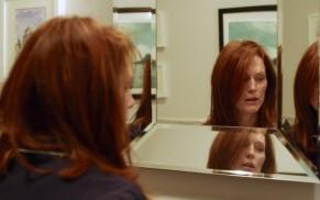 Still Alice (2014) - Julianne Moore
