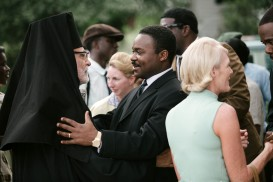 Selma (2014) - Colman Domingo, Michael Shikany, Omar J. Dorsey, David Oyelowo