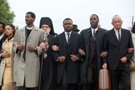 Selma (2014) - Colman Domingo, Michael Shikany, Tessa Thompson, Corey Reynolds, David Oyelowo