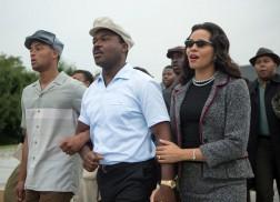 Selma (2014) - David Oyelowo, Carmen Ejogo