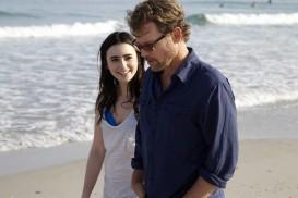 Stuck in Love (2012) - Lily Collins, Greg Kinnear