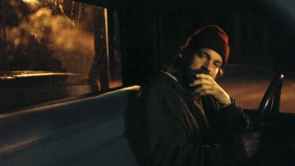 Night Moves (2013) - Peter Sarsgaard