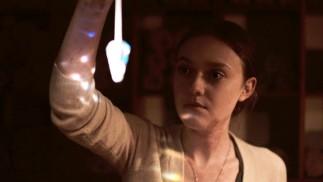 Night Moves (2013) - Dakota Fanning