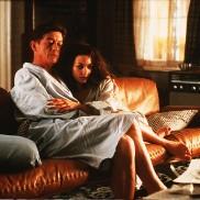 Scandal (1989) - John Hurt, Joanne Whalley