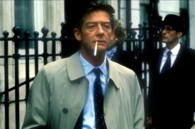 Scandal (1989) - John Hurt