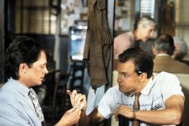 Doc Hollywood (1991) - Michael J. Fox, Woody Harrelson