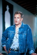 Doc Hollywood (1991) - Woody Harrelson
