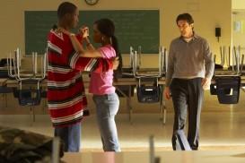 Take the Lead (2006) - Rob Brown, Yaya DaCosta, Antonio Banderas