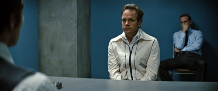 Black Mass (2015) - Peter Sarsgaard