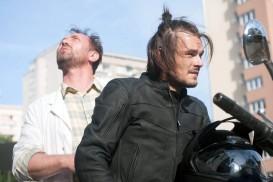 11 minut (2015) - Wojciech Mecwaldowski, Dawid Ogrodnik