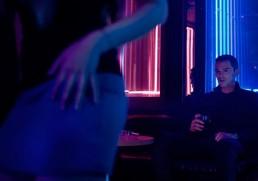 Kill Your Friends (2015) - Nicholas Hoult