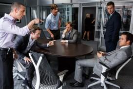 The Big Short (2015) - Ryan Gosling