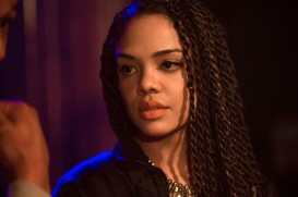 Creed (2015) - Tessa Thompson
