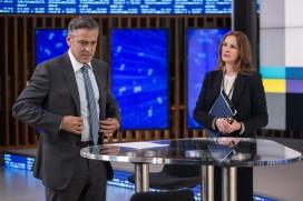 Money Monster (2016) - George Clooney, Julia Roberts