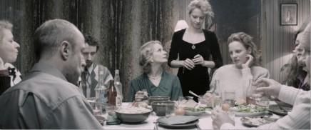 Zjednoczone Stany Miłości (2016) - Michał Grzybowski, Magdalena Cielecka, Julia Kijowska, Marta Nieradkiewicz