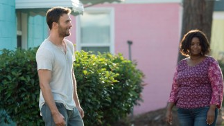 Gifted (2017) - Chris Evans, Octavia Spencer