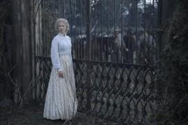 The Beguiled (2017) - Nicole Kidman
