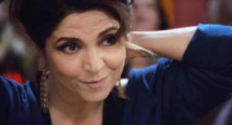 Aurore (2017) - Agnès Jaoui