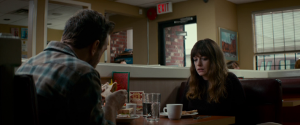 Colossal (2016) - Anne Hathaway, Jason Sudeikis