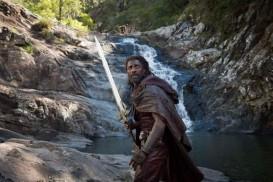 Thor: Ragnarok (2017) - Idris Elba