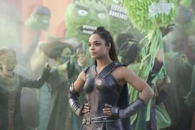 Thor: Ragnarok (2017) - Tessa Thompson