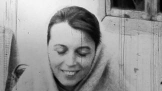 Beksińscy. Album wideofoniczny (2017) - Zofia Beksińska