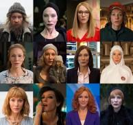 Manifesto (2015) -  Cate Blanchett