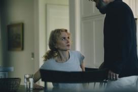 Zabicie świętego jelenia (2017) - Nicole Kidman, Colin Farrell