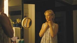 Zabicie świętego jelenia (2017) - Nicole Kidman