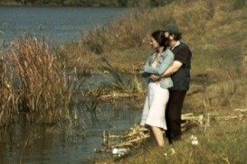 Pescuit sportiv (2007) - Ioana Flora, Adrian Titieni