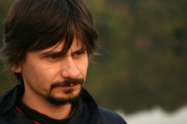 Pescuit sportiv (2007) - Adrian Sitaru