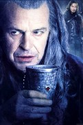 The Lord of the Rings: The Return of the King (2003) - John Noble, David Wenham