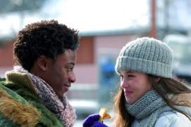 La première étoile (2009) - Jimmy Woha, Astrid Berges-Frisbey